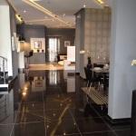 interior-design-437204
