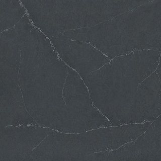 Eternal Charcoal Soapstone